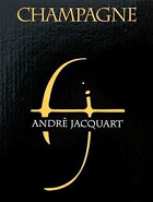 andre_Jacquart_logo.png