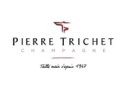 logo_pierre_trichet_website_3.jpg